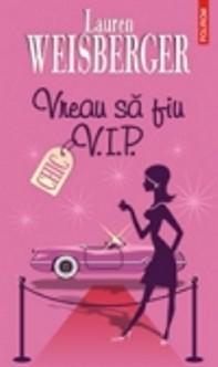vreau_sa_fiu_vip