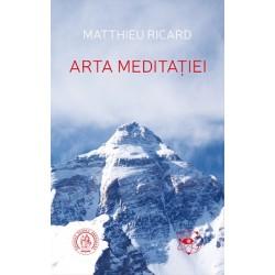 Arta meditatiei