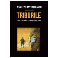 Triburile, de Vasile Sebastian Dâncu