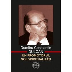 Dumitru Constantin Dulcan -...