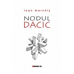 Nodul dacic