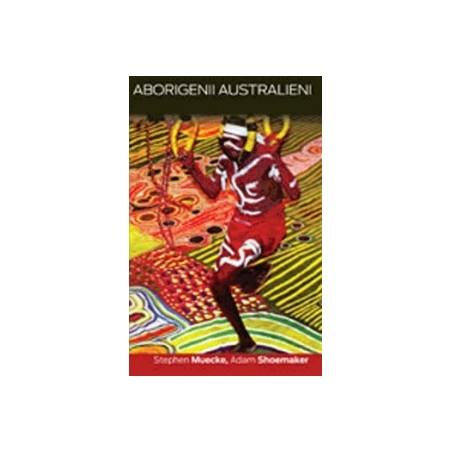 Aborigenii australieni