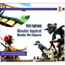 Aleodor împărat/ Aleodor the Emperor