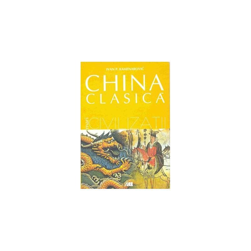 China clasică
