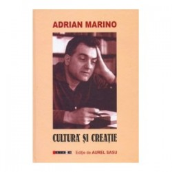 Cultură și creatie