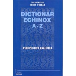 Dictionar Echinox