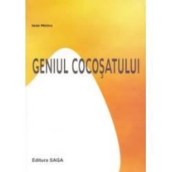 Geniul cocosatului