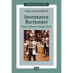 Inventarea Ruritaniei