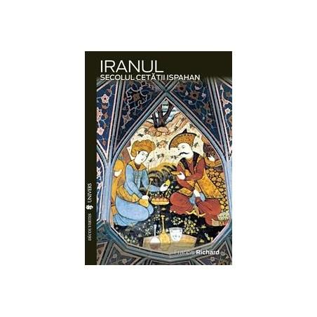 Iranul