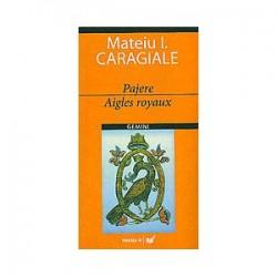 Pajere/ Aigles royaux