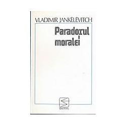 Paradoxul moralei