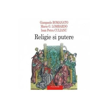 Religie și putere