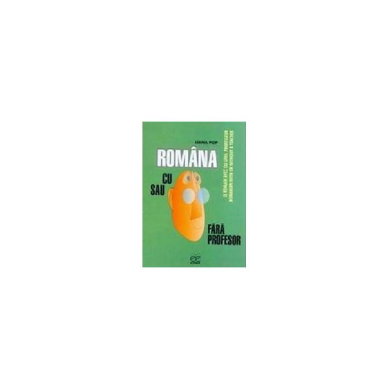 Revista IDEA arta + societate (nr. 14 din 2003)