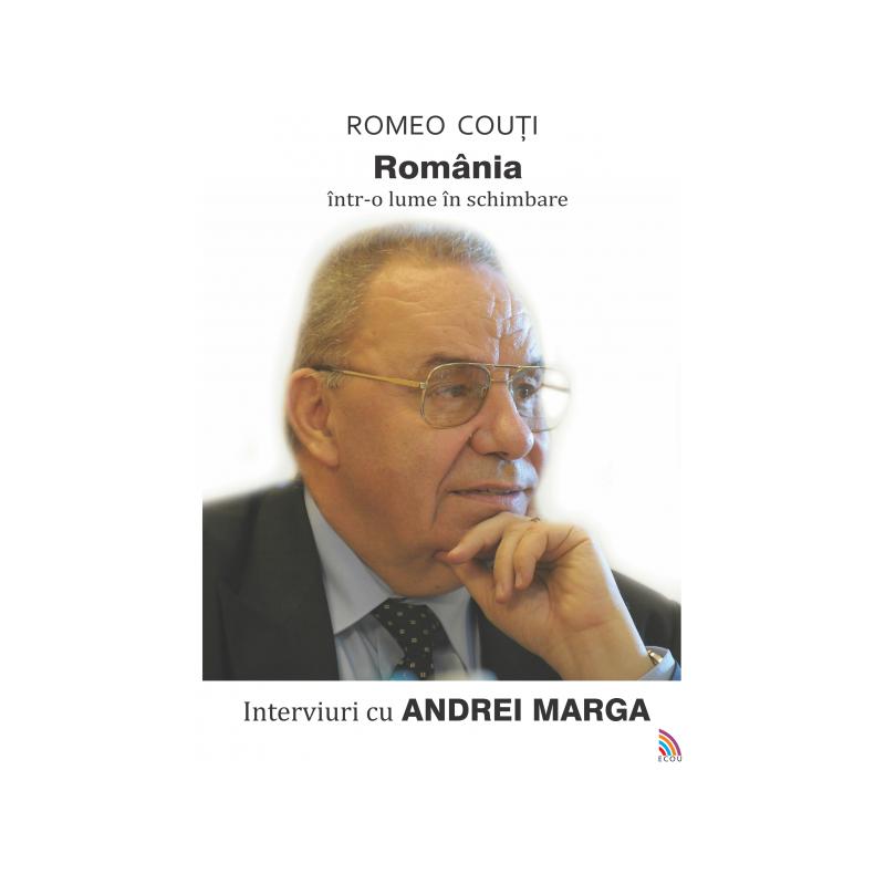 România într-o lume în schimbare
