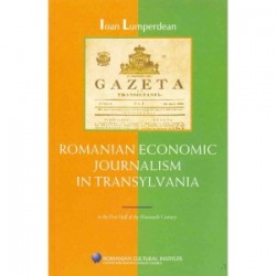 Romanian Economic Journalism in Transylvania