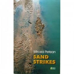 Sand Strikes