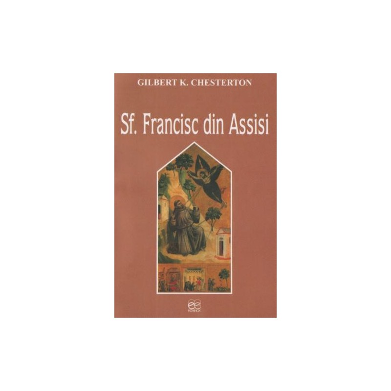 Sf. Francisc din Assisi