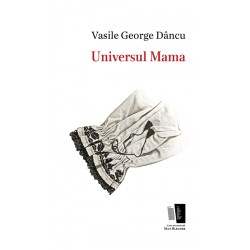 Universul Mama