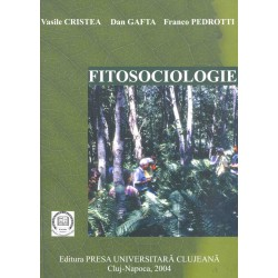Fitosociologie