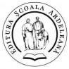 Editura Scoala Ardeleana